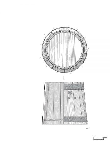 Fig-2-Coopered-Vessel-450x600.jpg