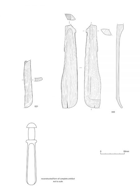Fig-8-Tools-and-Tool-Handles-450x600.jpg