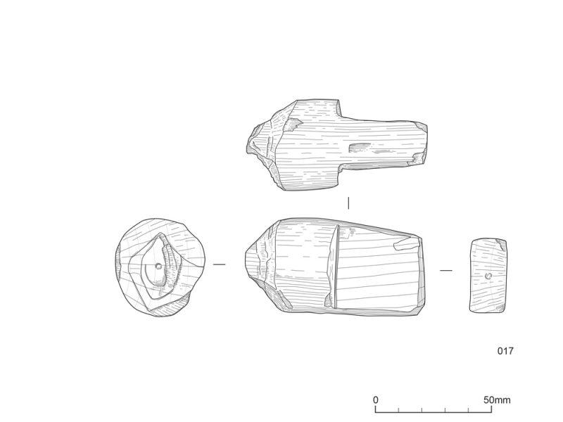 Fig-11-Reworked-Wheel-Spoke-800x600.jpg