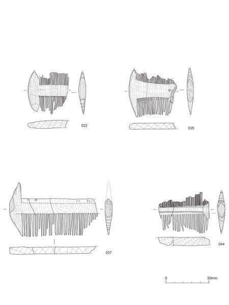 Fig-12-Combs-450x600.jpg