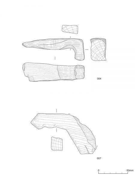 Fig-14-Fastenings-and-Fittings-450x600.jpg