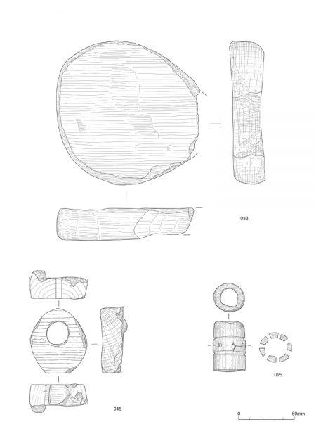 Fig-15-Unidentified-Objects-450x600.jpg