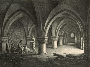Halfpenny-1807-Cloister-to-St-Peter-large-scan-cropped-300x225.jpg