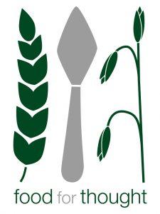 FFT-logo-final-225x300.jpg