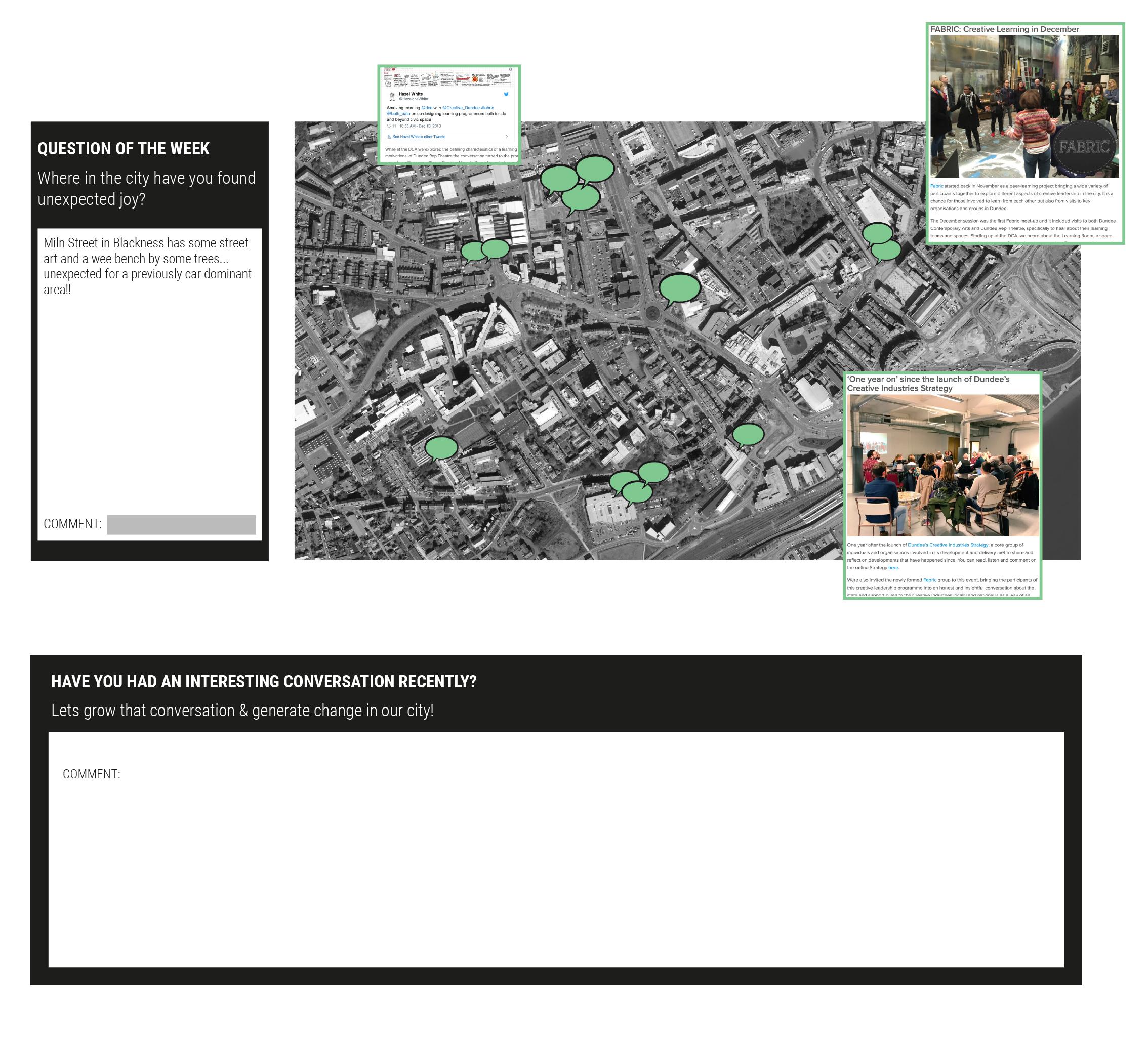 layout3.jpg