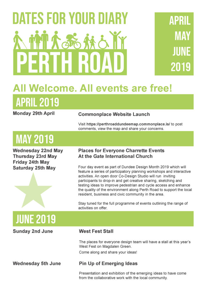 Perth-Road-Upcoming-Events-List.jpg