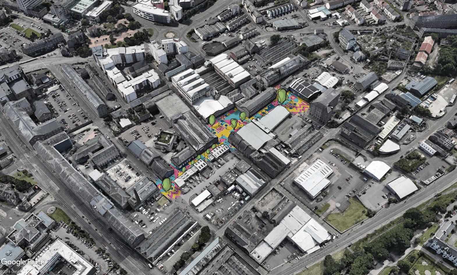 miln street image.jpg