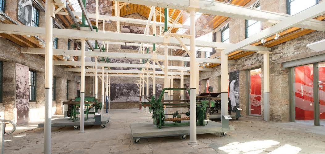 High-Mill-Preparing-Rooms-Verdant-Works-1-1053x500.jpg