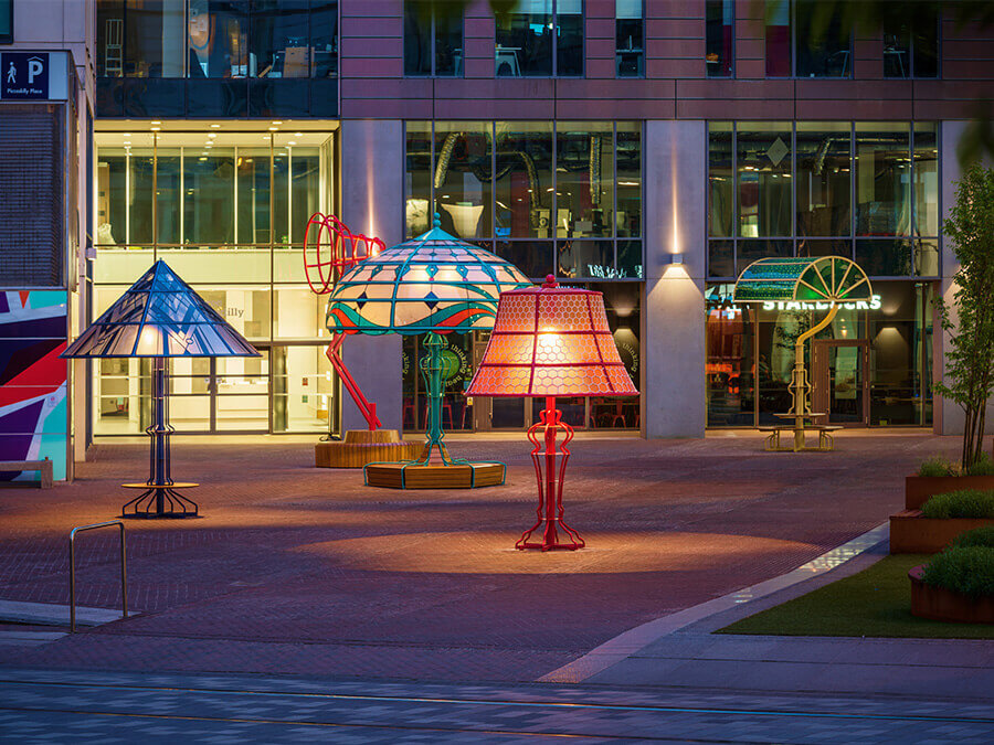 manchester-lamps-piccadilly-place-lighting-public-art-installation-18.jpg