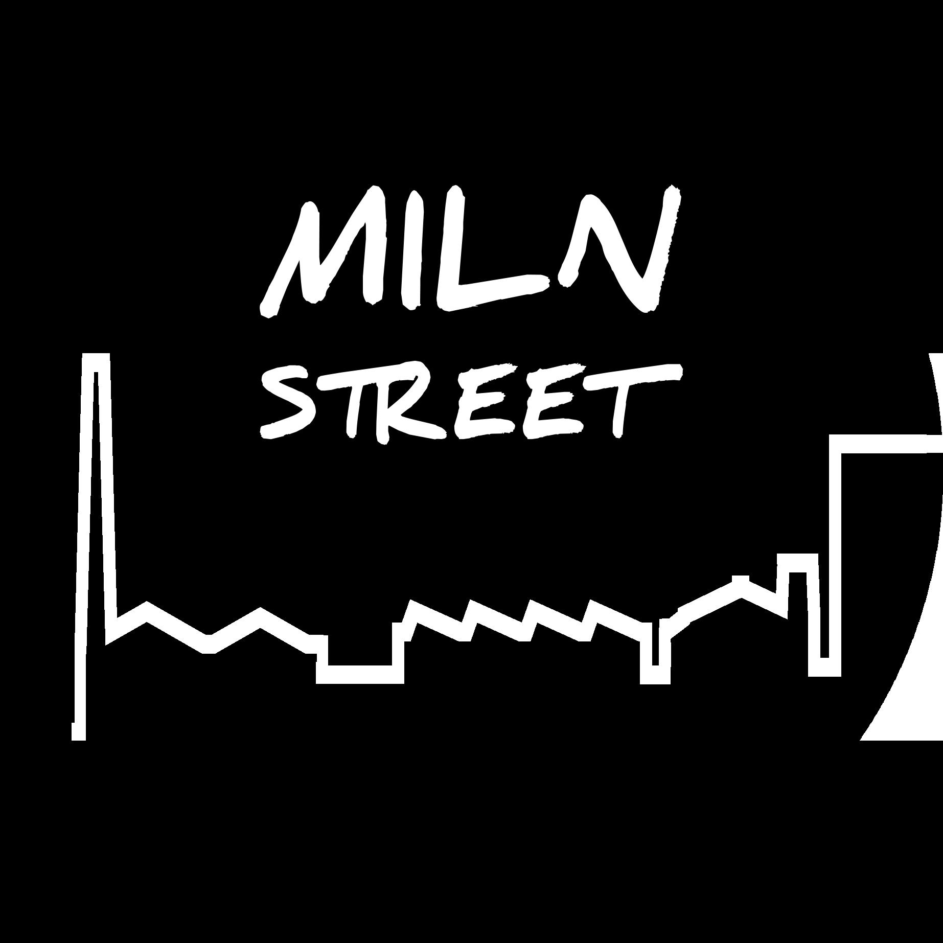 MILN STREET LOGO .png