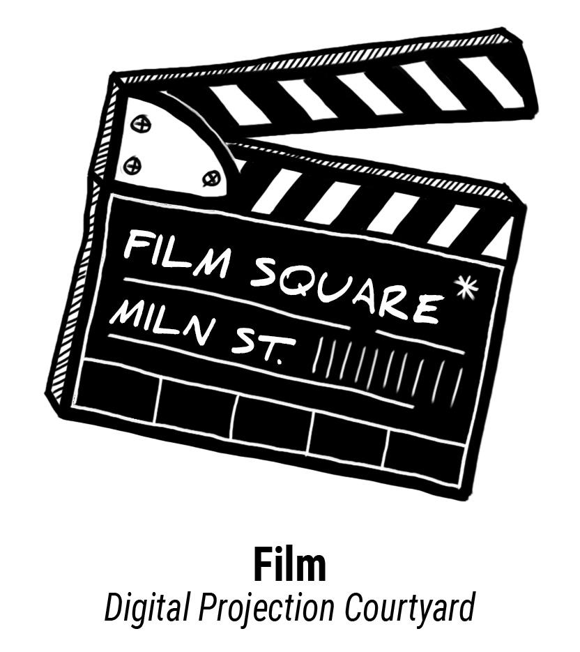 FILM BOARD .jpg