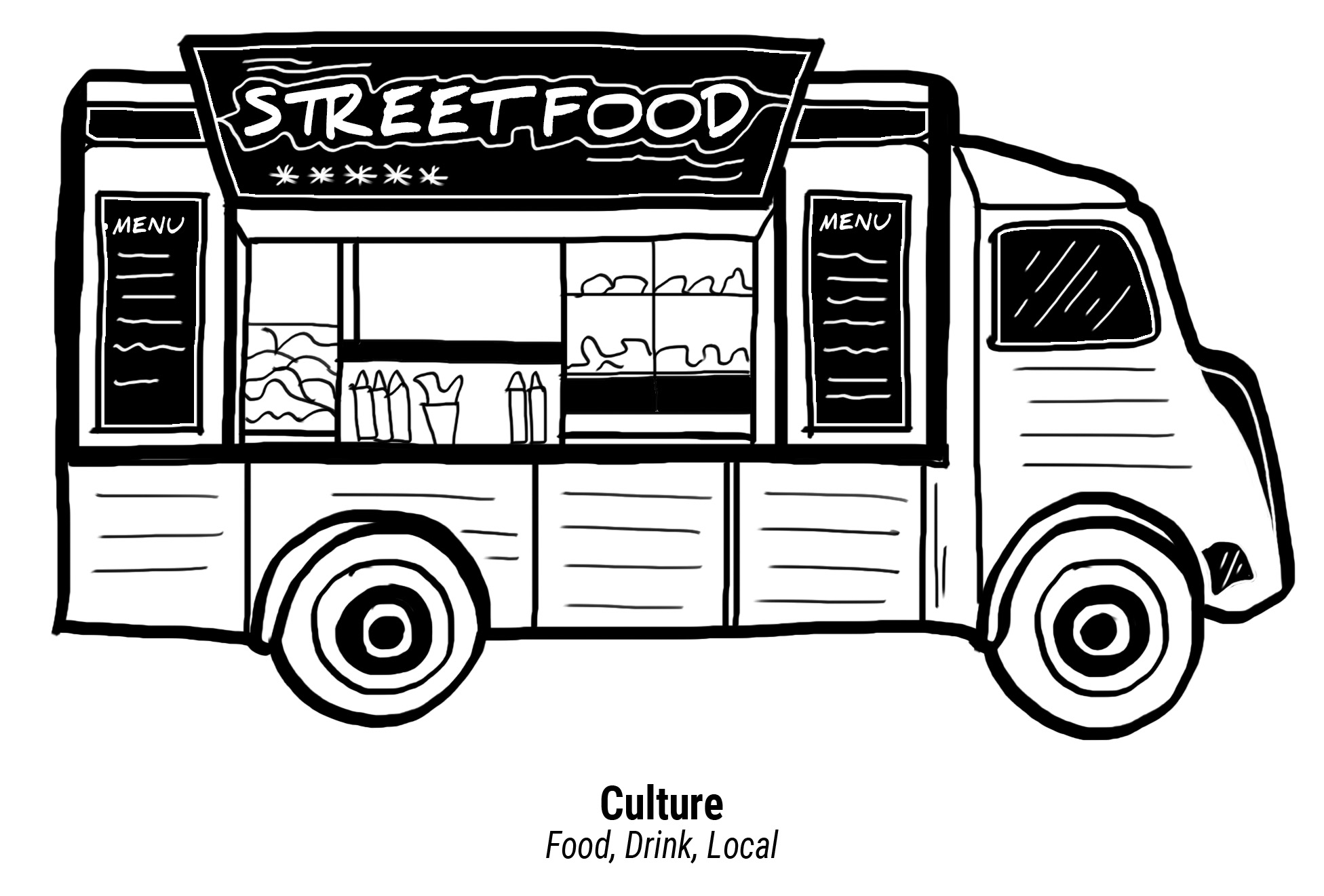 STREET FOOD TRUCK .jpg