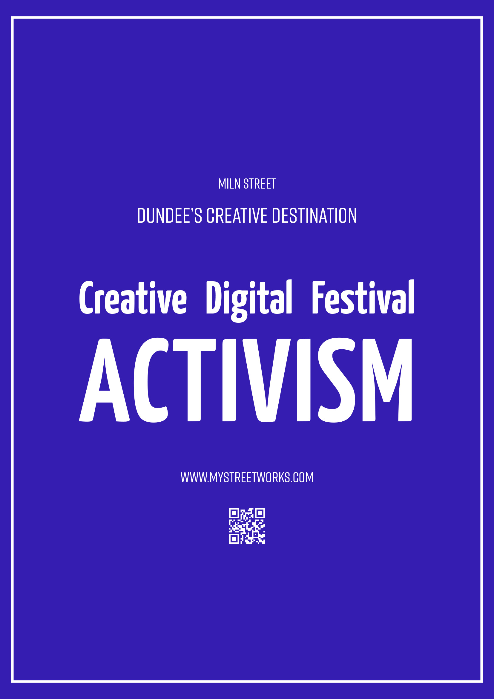 DIGITAL ARTS FEST-1.jpg