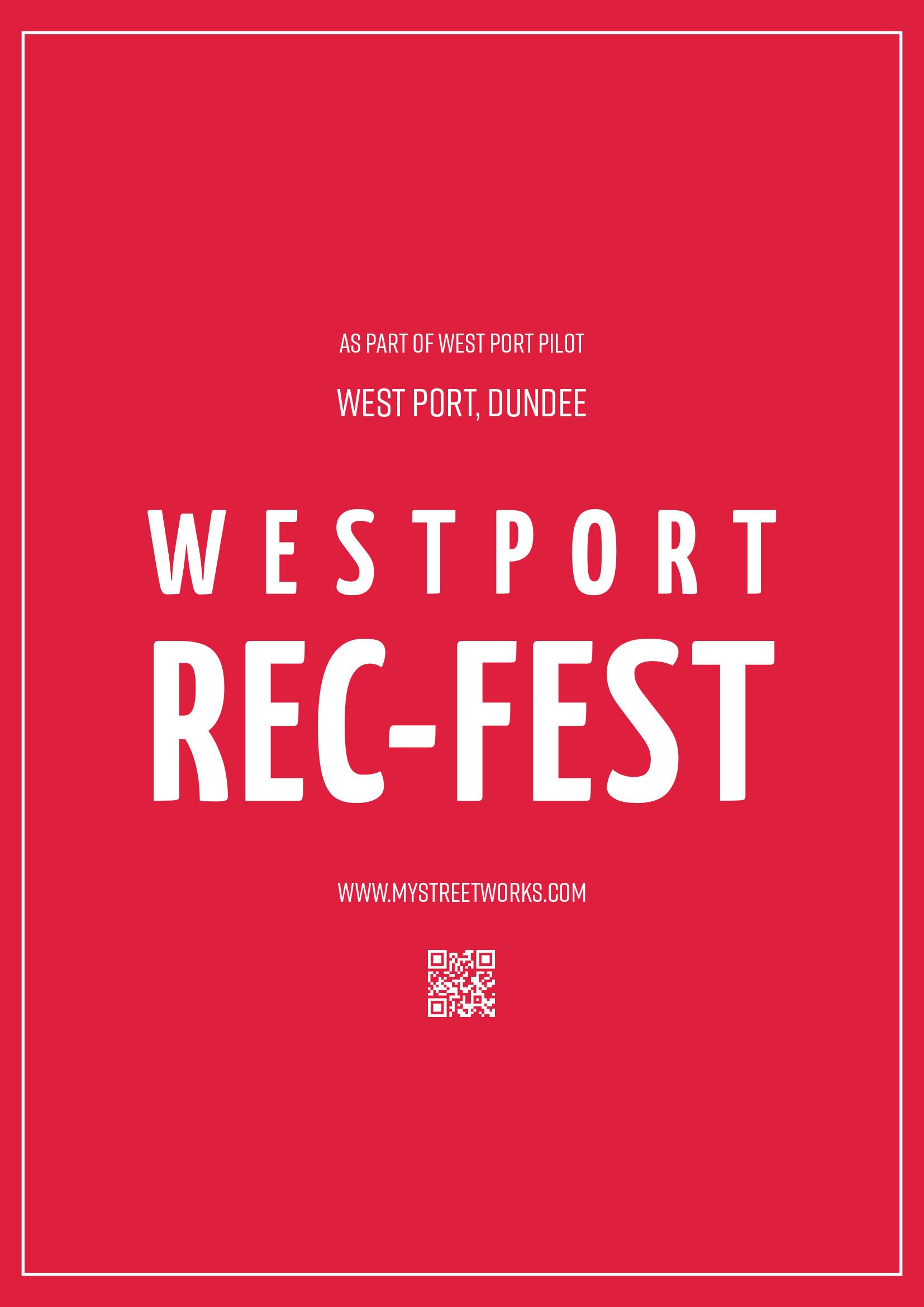 WESTPORT RECFEST-1.jpg
