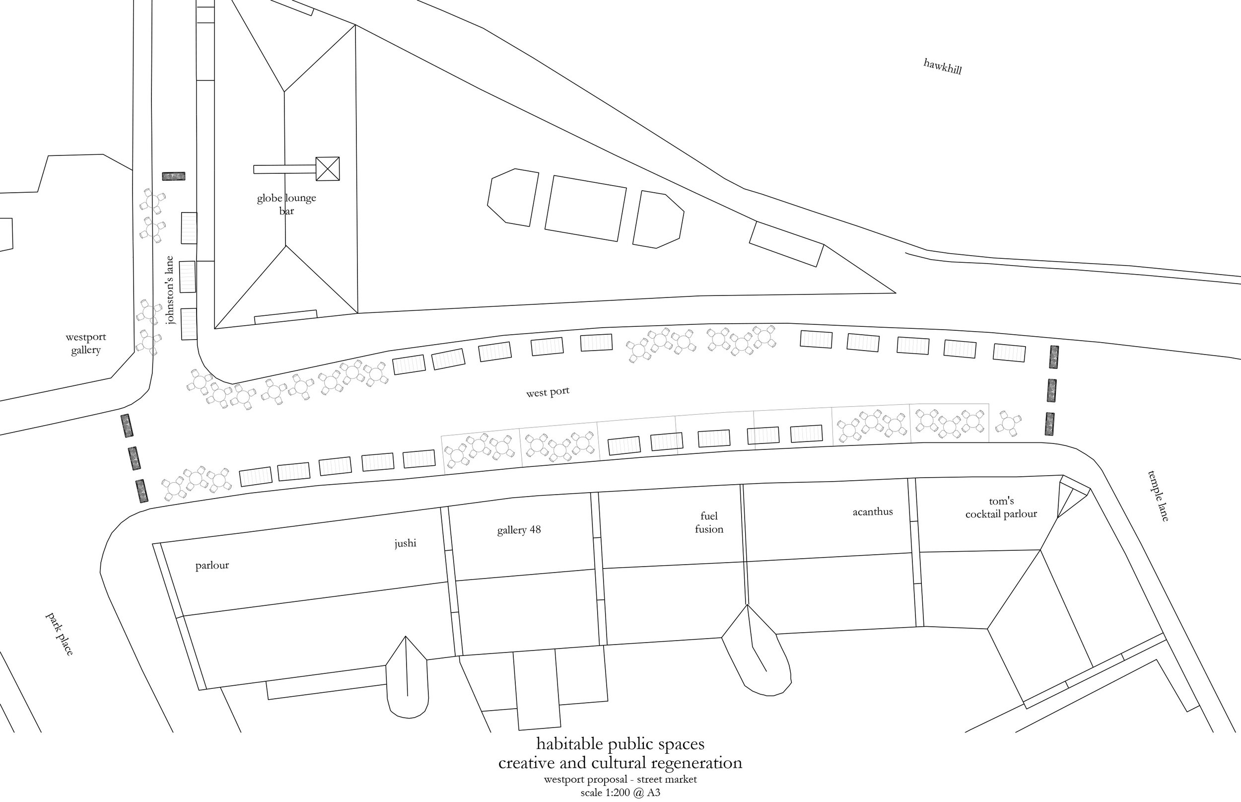 Westport Proposal_Street Market_1to200_A3_2 (1).jpg