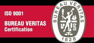 iso-9001-bureau-veritas-logo-03439E9B3E-seeklogo.com.png