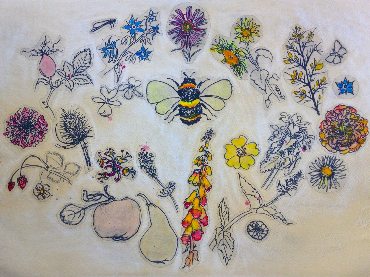 bee kind garden.jpg
