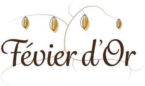 Logo-fevier-dor-light.png