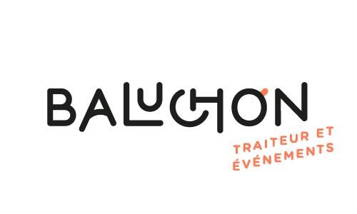 Baluchon.jpg