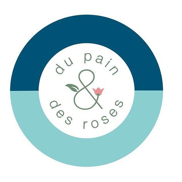 @dupainetdesroses apporte au quotidien de la bienveillance, de la beauté et de la compétence de fleuriste aux femmes en insertion ou victimes de violences. #fleurs #bouquets #solidaire #formation #accueil