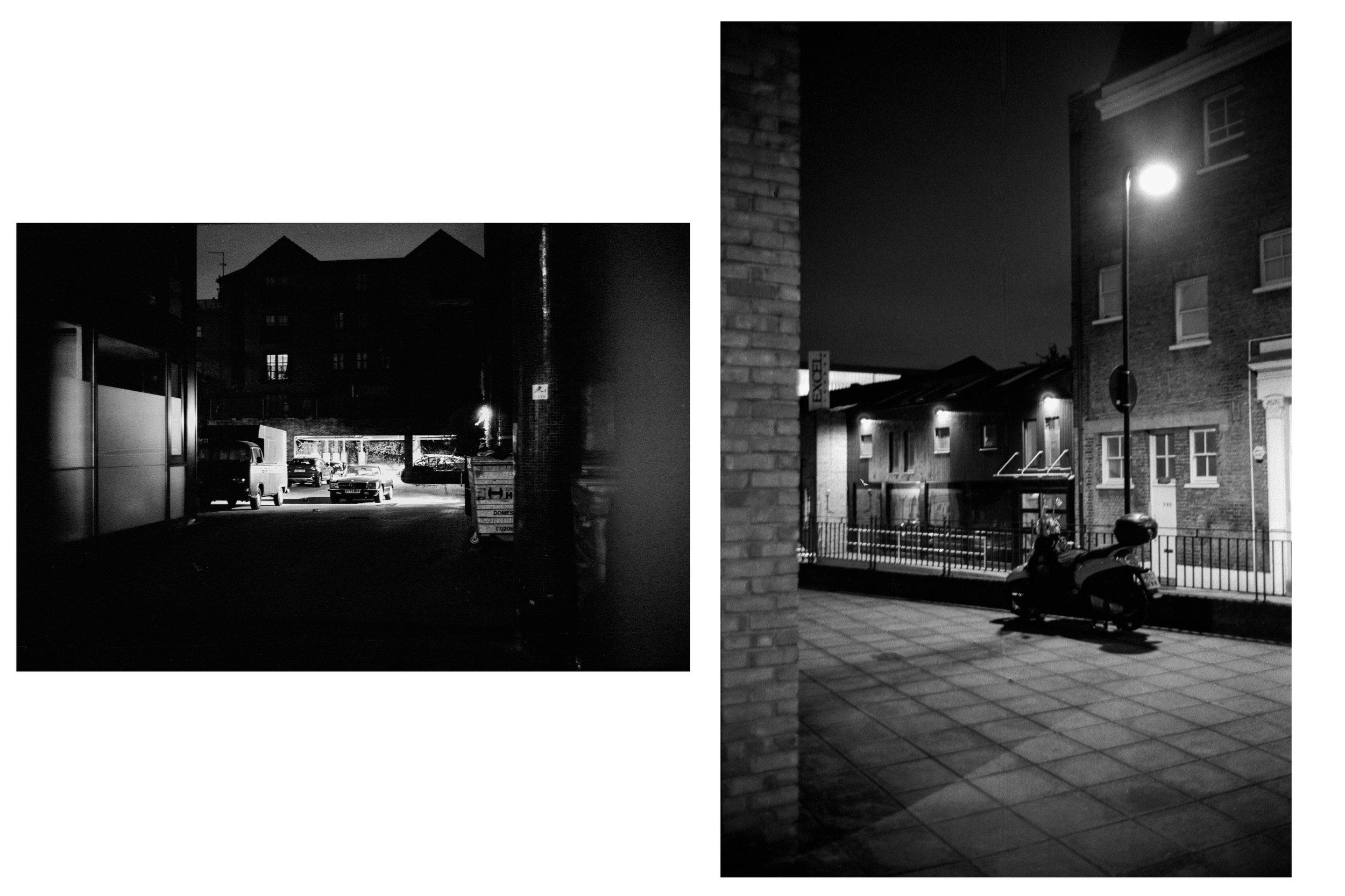 02_streets.jpg