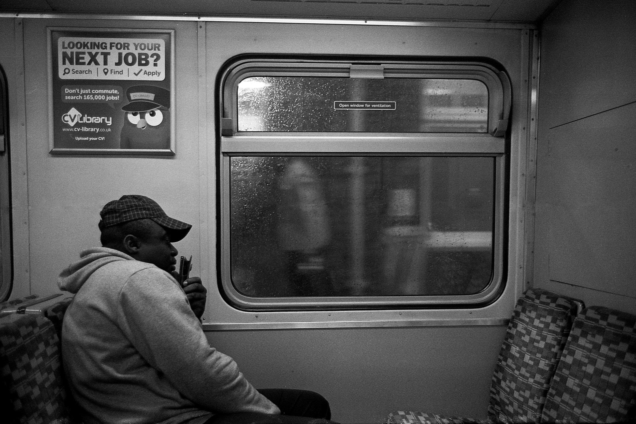 1805_LeicaM6_LDN_400tmax024-Edit.jpg