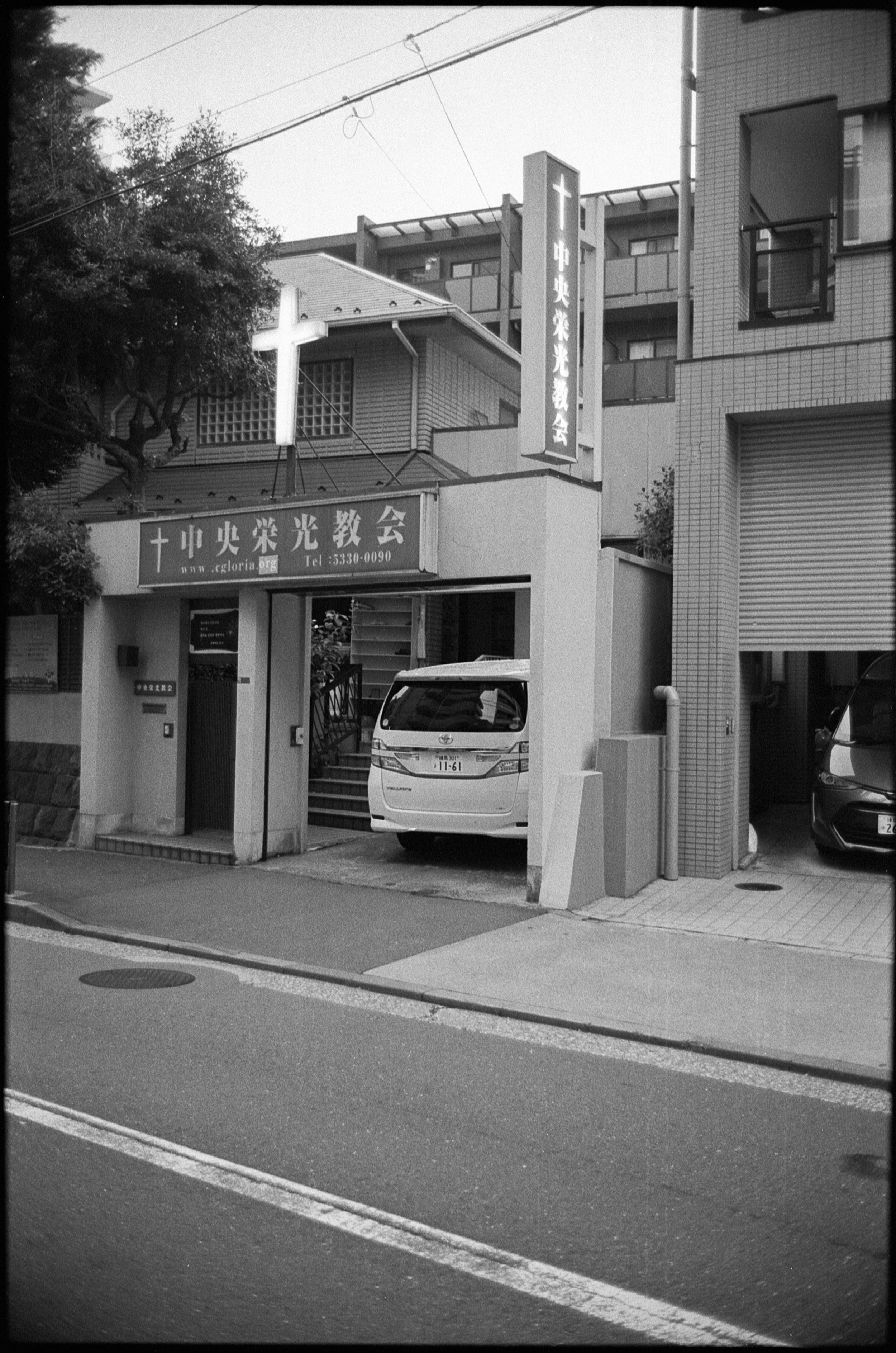 1808_Tokyo_M6_400tx002-Edit.jpg