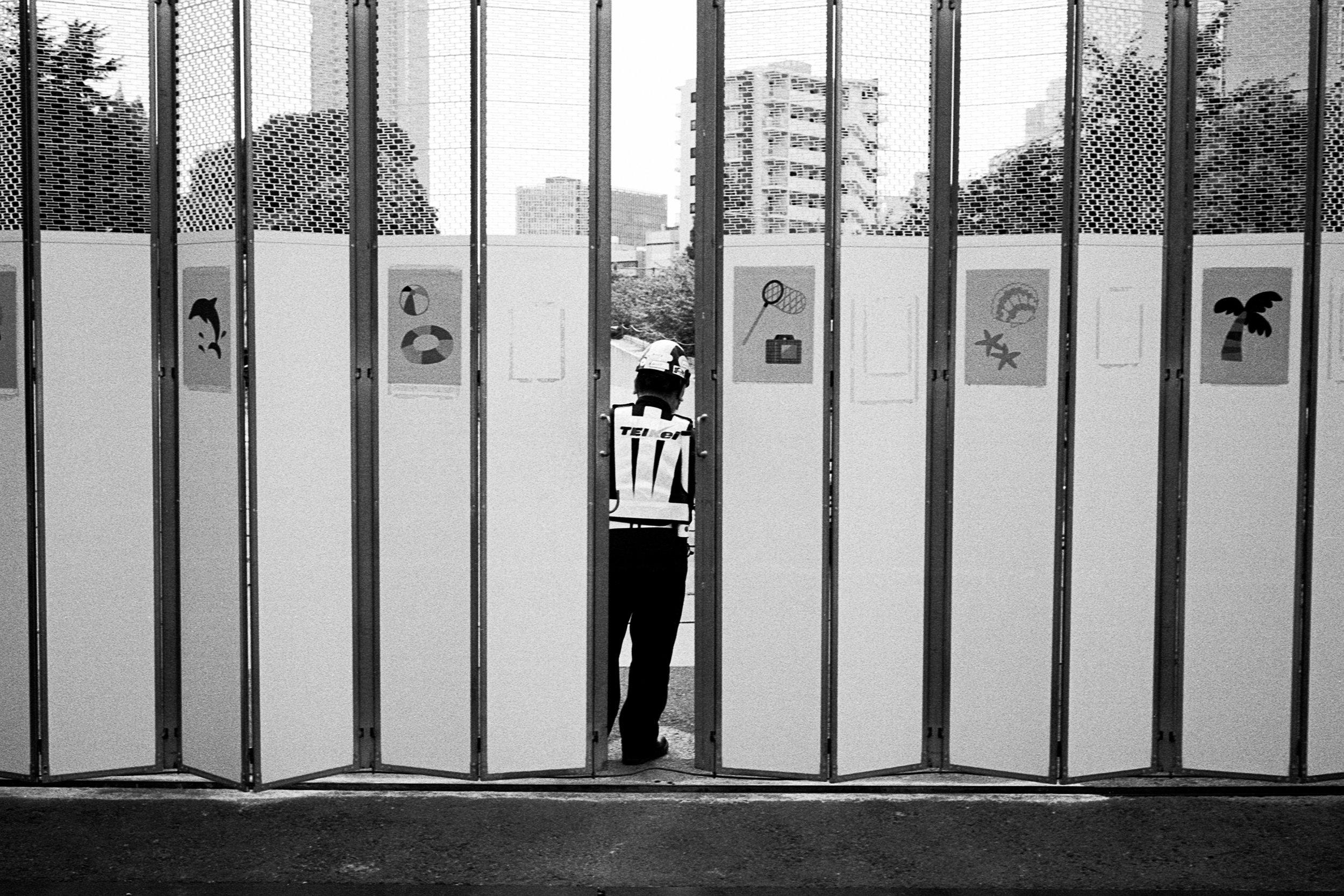 1808_Tokyo_M6_400tx013-Edit.jpg