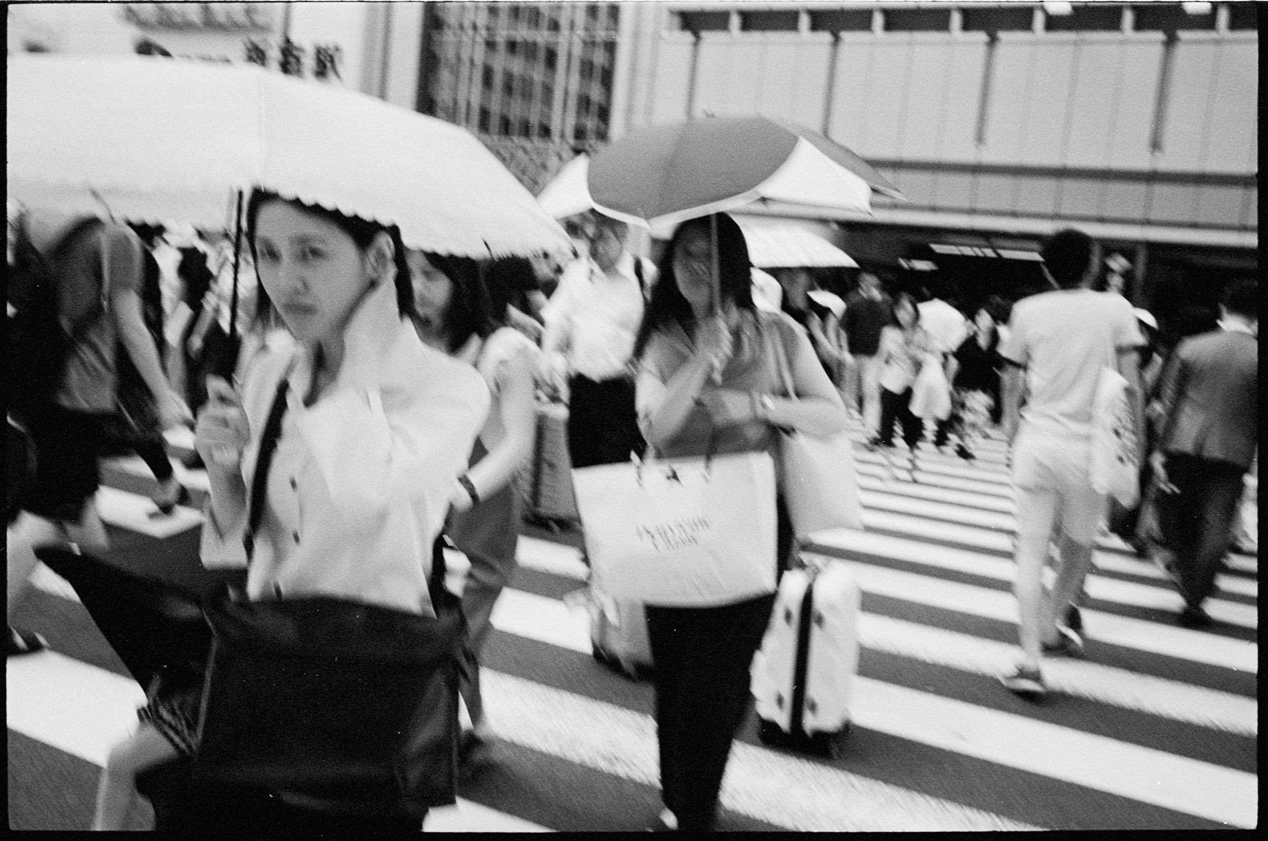 1808_Tokyo_M6_400tx015-Edit.jpg
