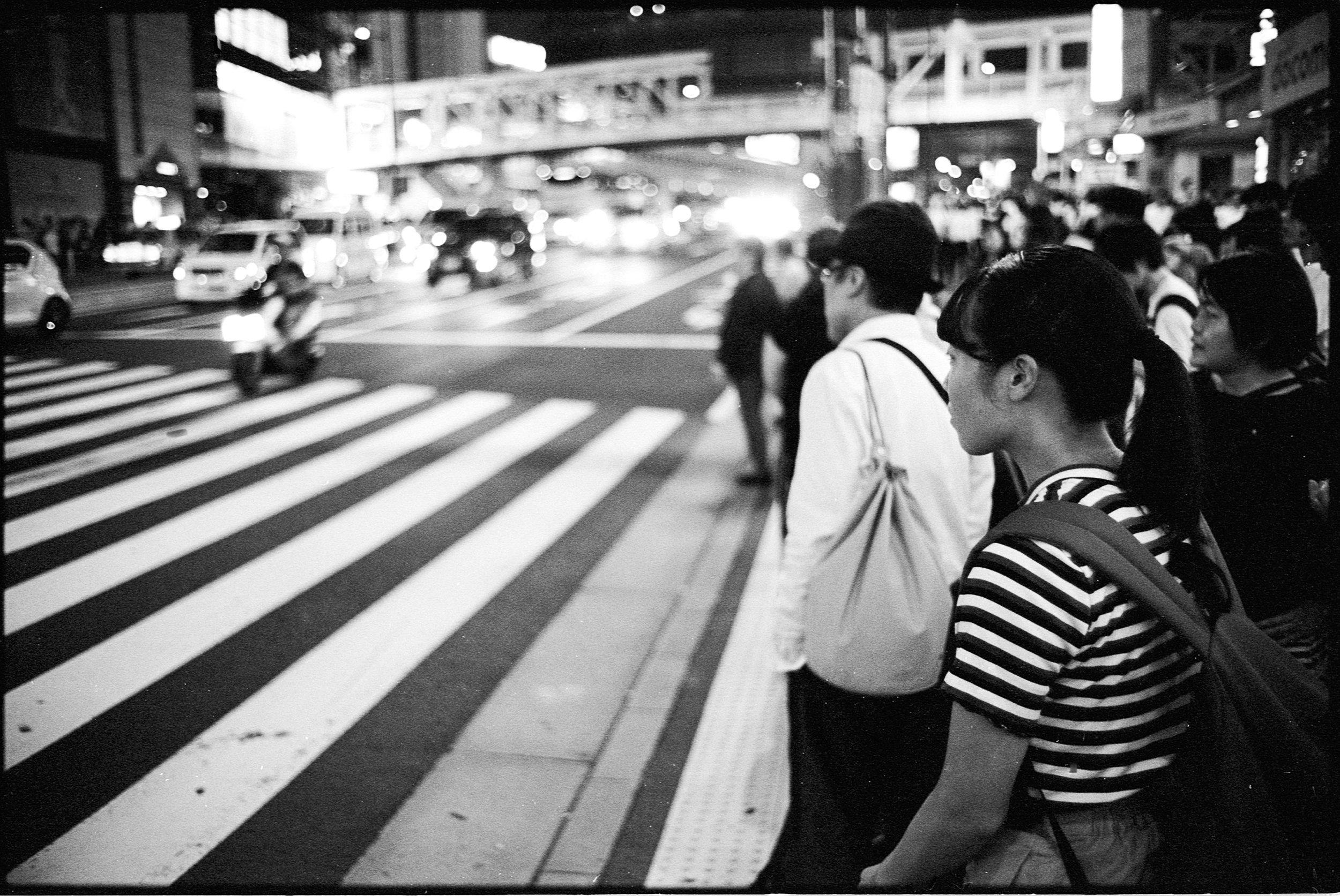 1808_Tokyo_M6_400tx024-Edit.jpg