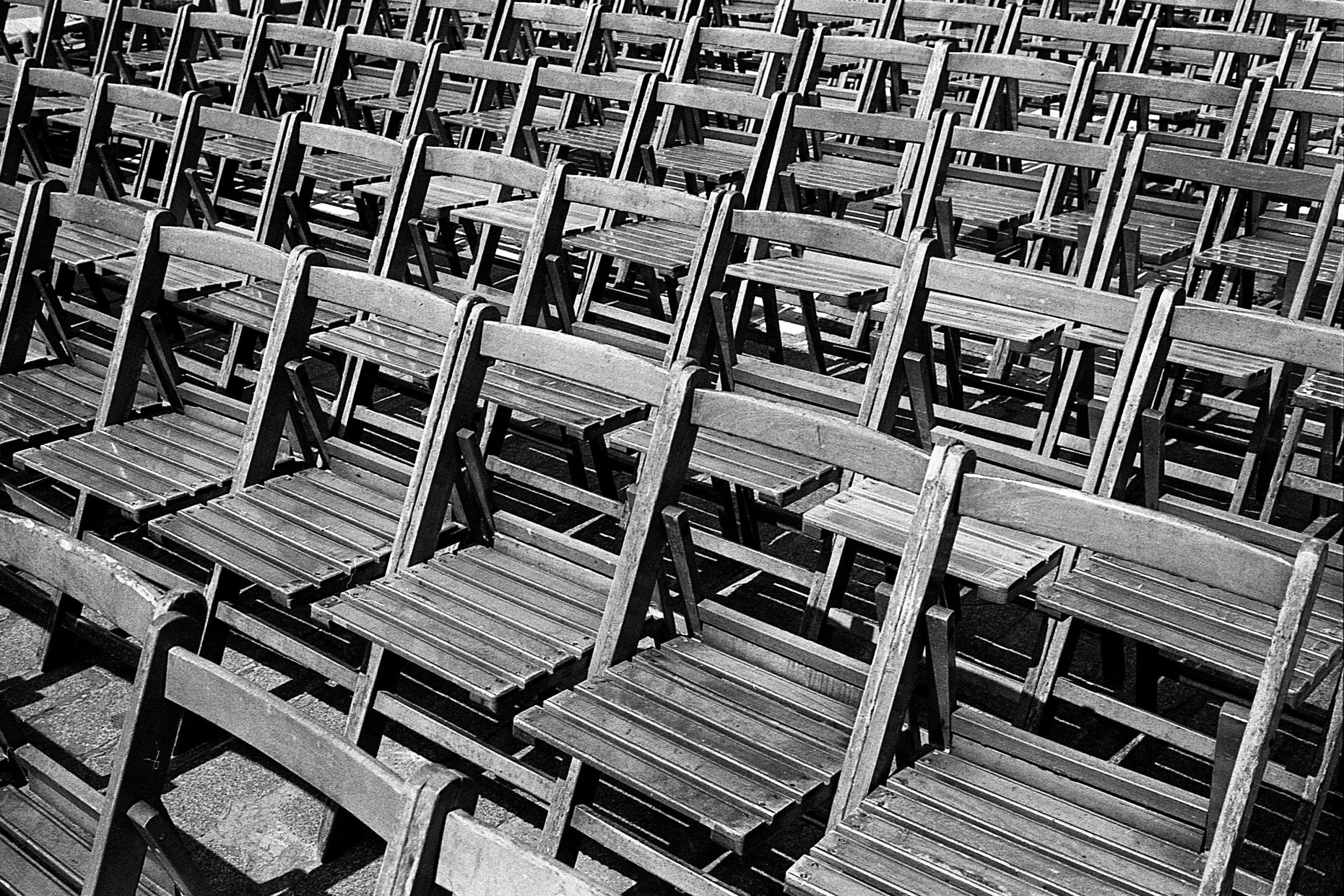 SPAIN_LeicaM6_400tx_031-2.jpg