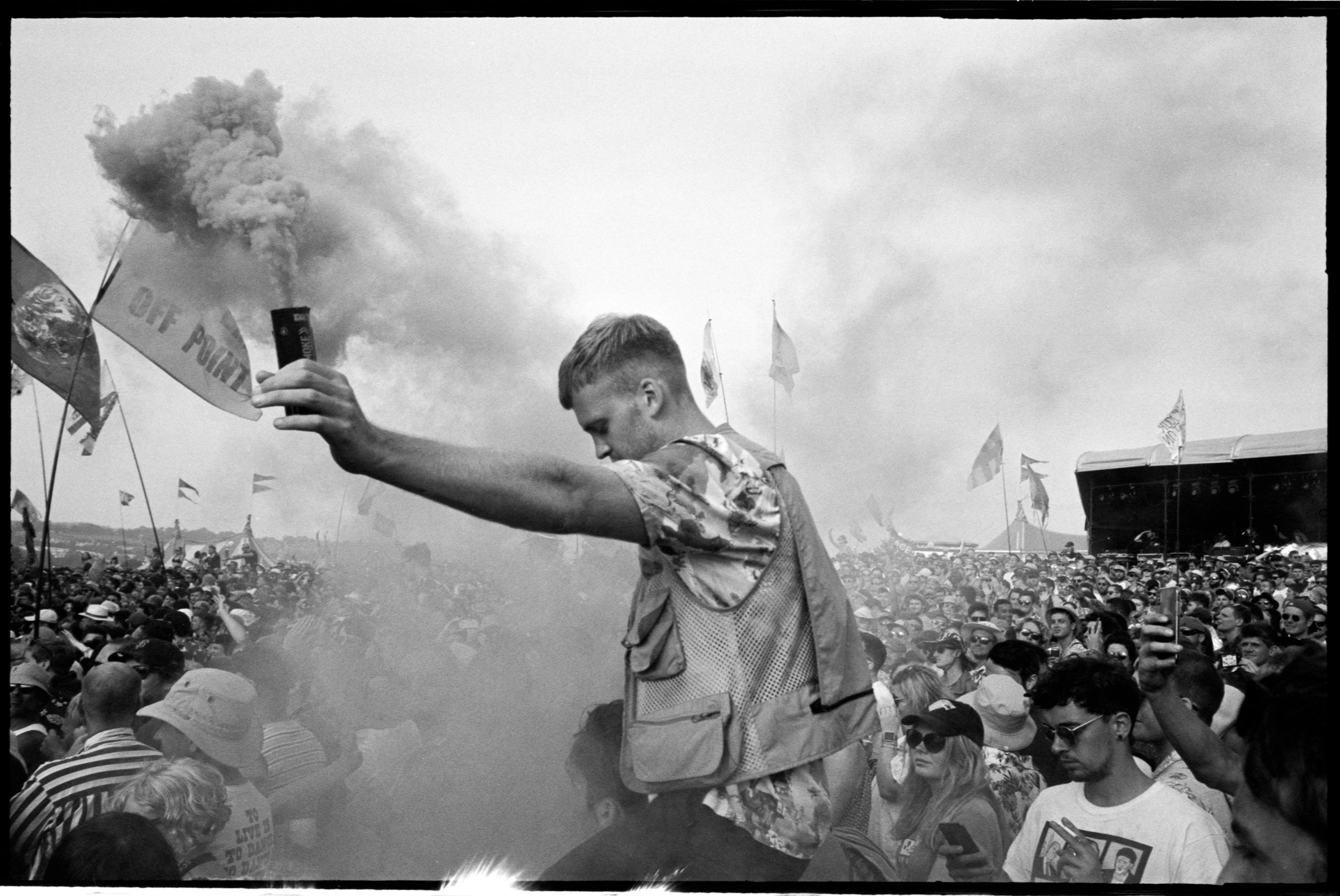 glasto400tx030-Edit.jpg