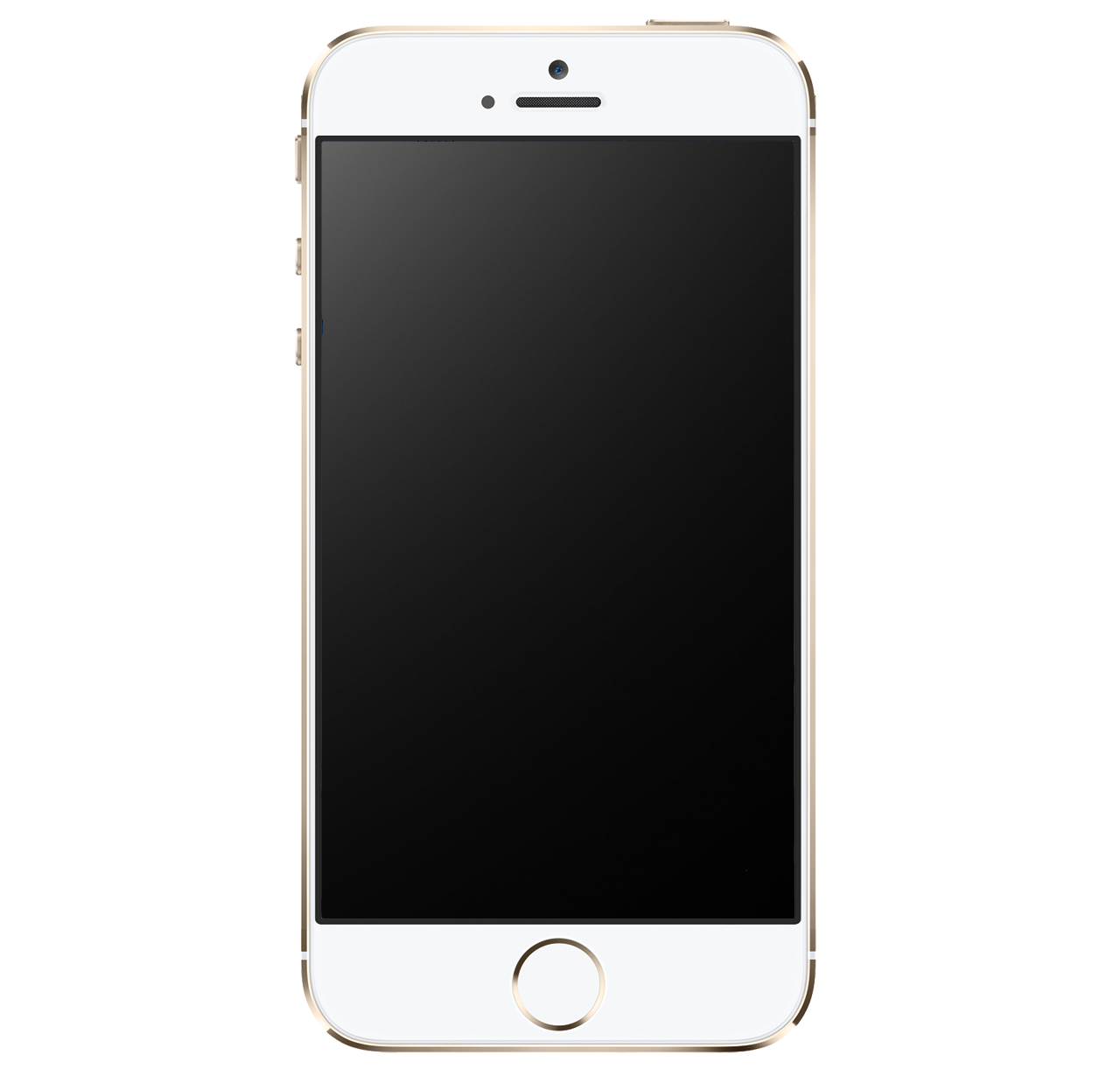 Iphone Apple - 1280x1230.png