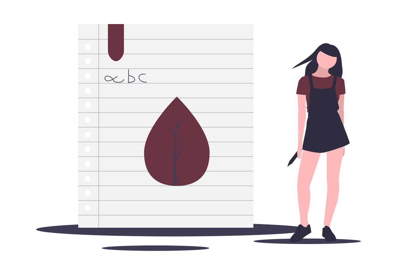 Menstration101.png