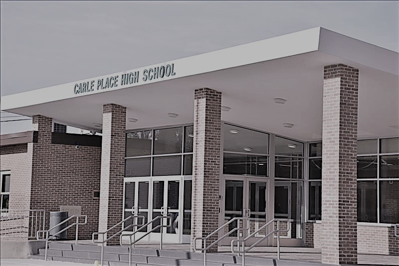 carle-place-high-school.jpg