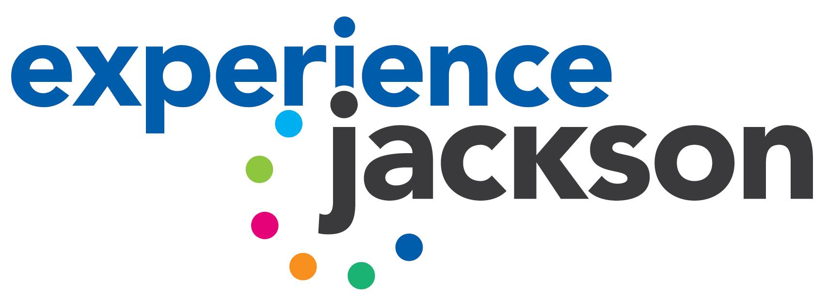 Experience-Jackson.jpg