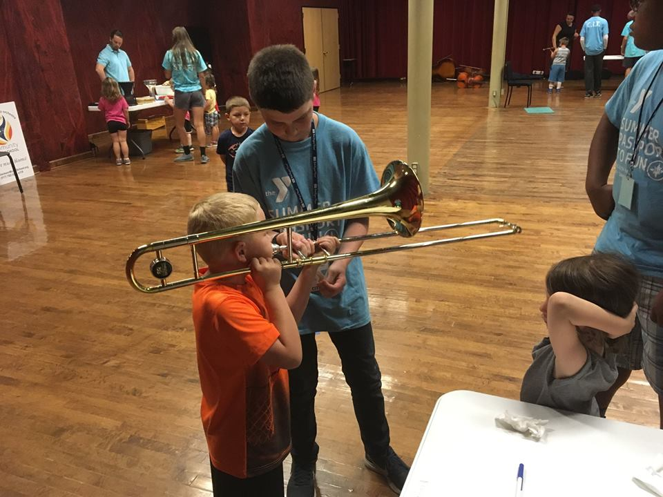 Photo courtesy Stay Gold Photos and Jackson Symphony Orchestra