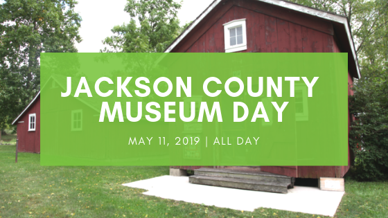 Jackson-County-Museum-Day.png