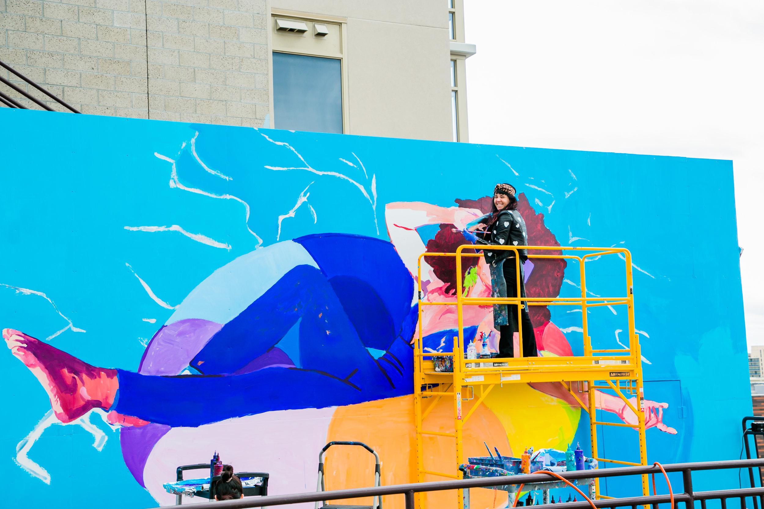 Painting_mural.jpg