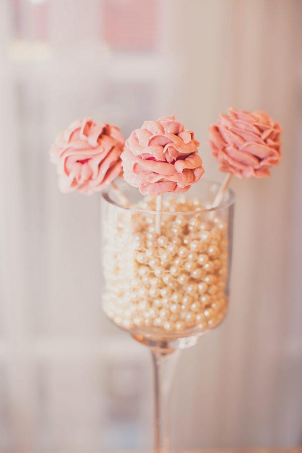 cake-pops-roses.jpg