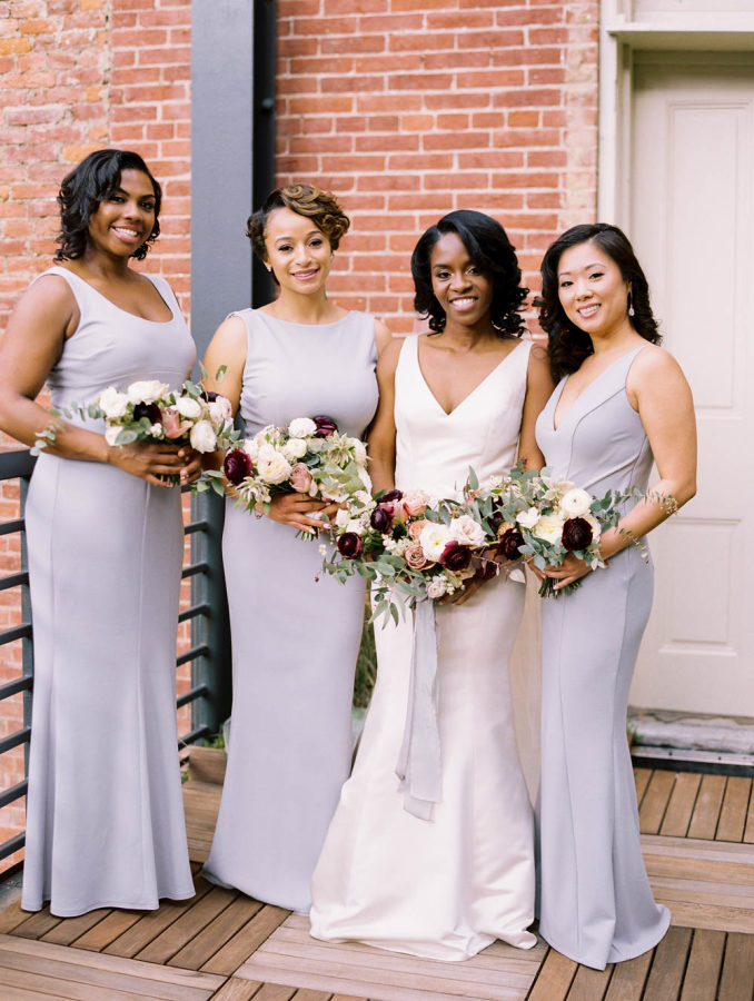 same-color-different-style-dresses-for-bridesmaids.jpg