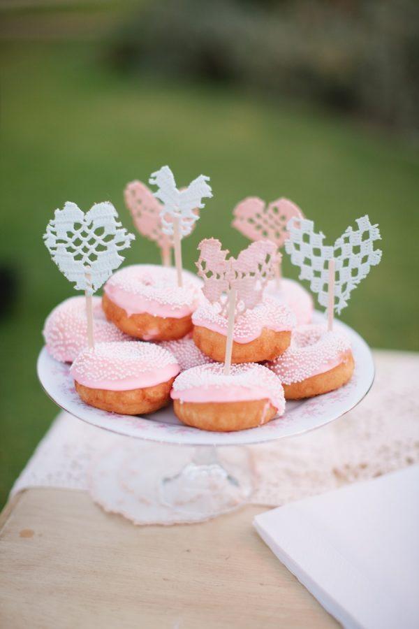 donut-wedding-idea-4.jpg