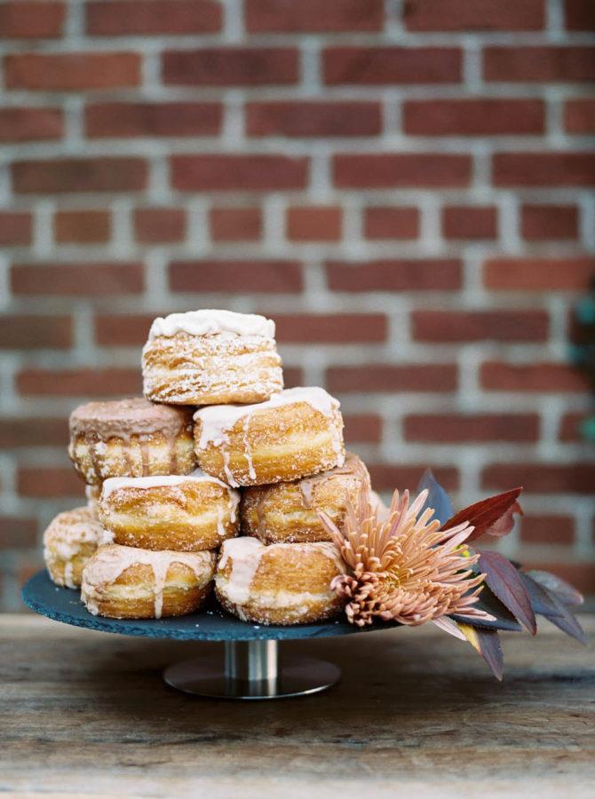 donut-wedding-idea-1.jpg