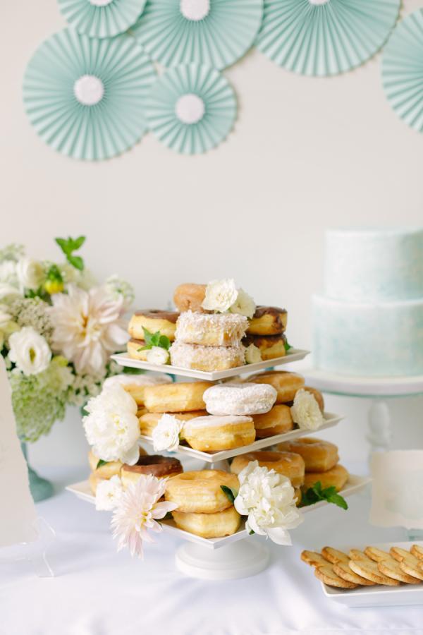 donut-wedding-idea-3.png