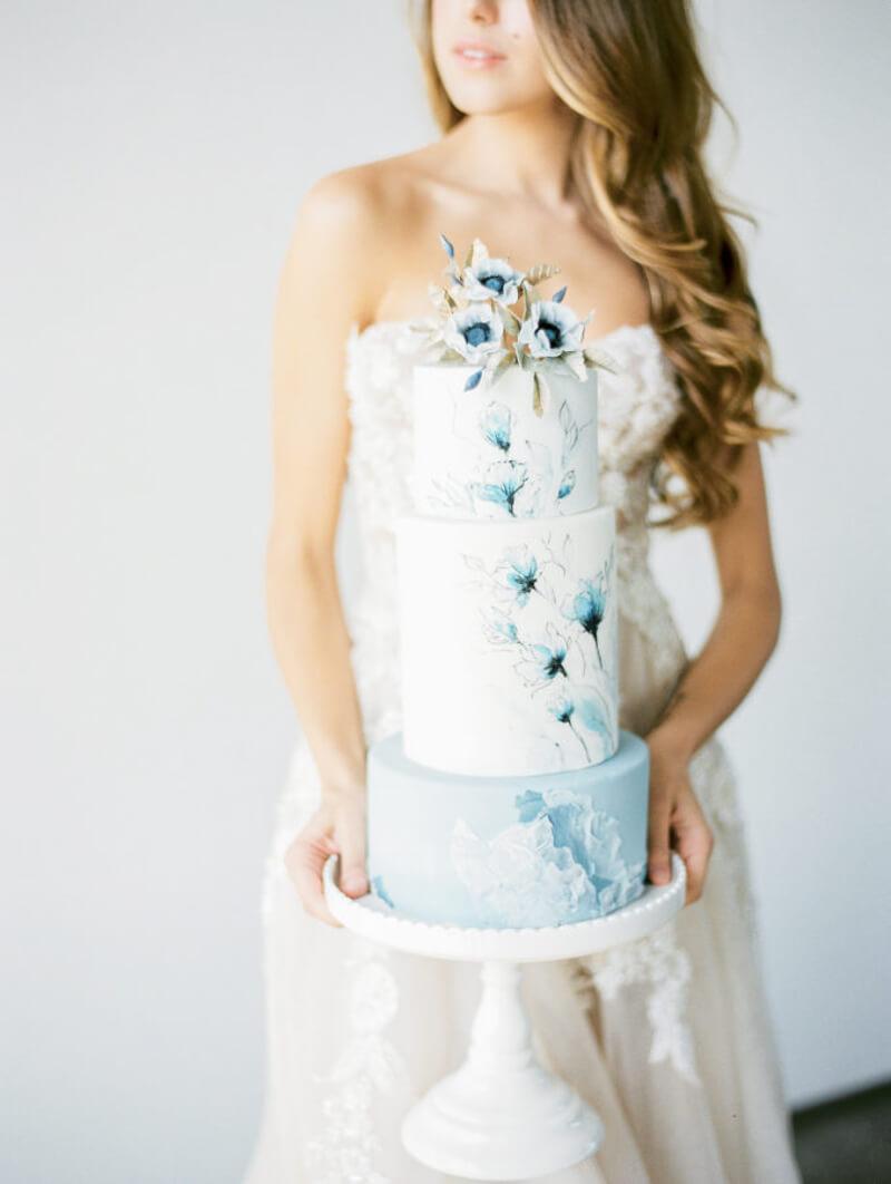 artful-cakes-fine-art-film.jpg