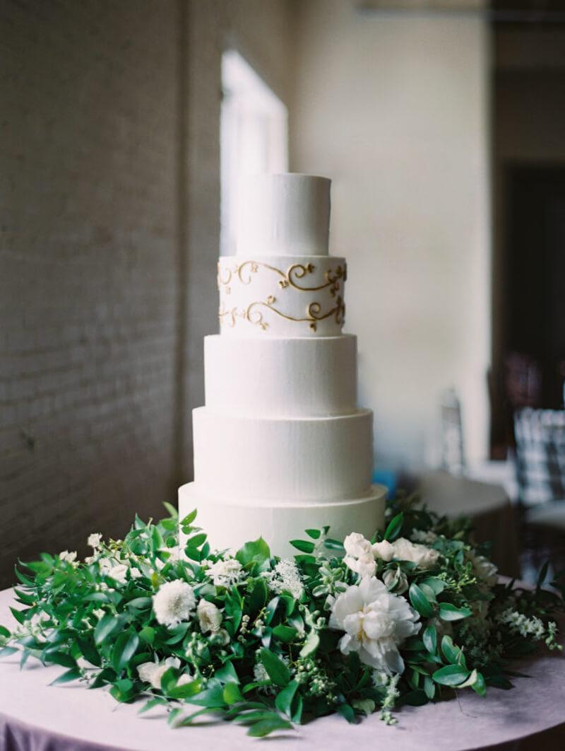 artful-cakes-fine-art-film-3.jpg