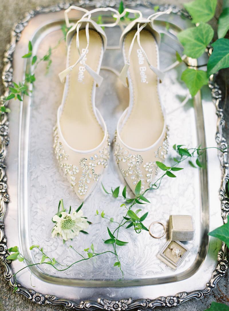 wedding photographers.jpg