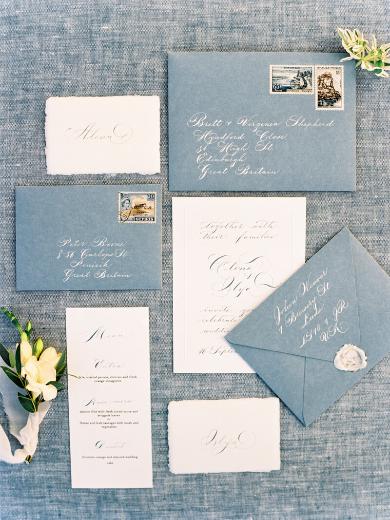 wedding stationary .jpg