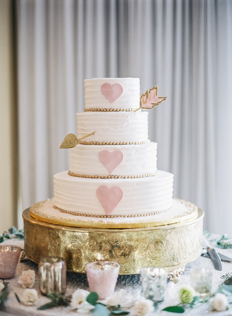 wedding cakes and desserts.jpg