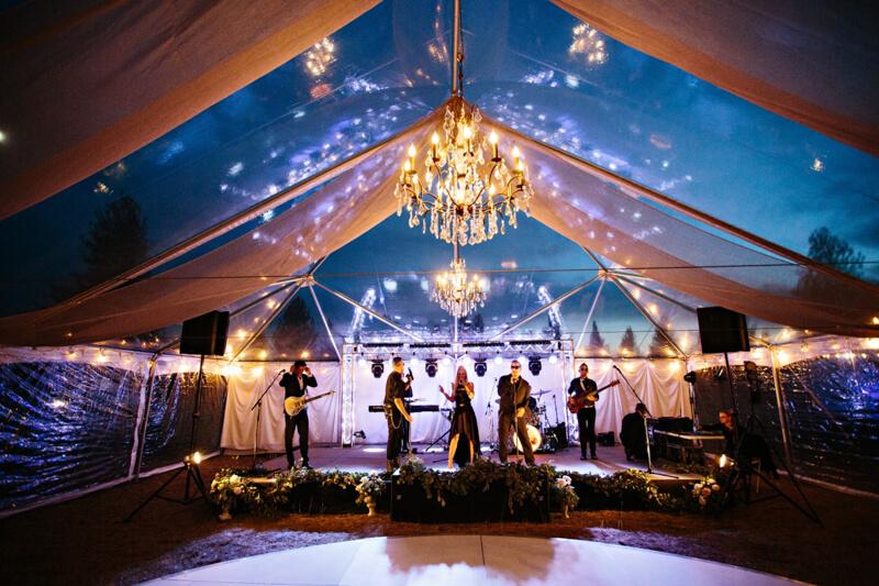 Wedding Decor and Lighting.jpg